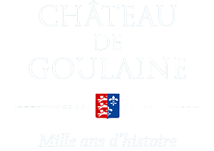 logo-chateau-goulaine