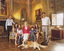 famille-de-goulaine