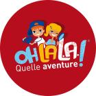 Logo_OQA_pastille_entourage_blanc[1]