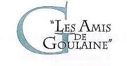 Logo Amis de Goulaine