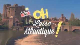 Loire Atlantique BOX