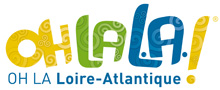 OH-LA-Loire-Atlantique logo