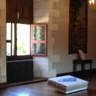 Jouer-le-décor-Château-de-Goulaine1-e1434546825354-140x140