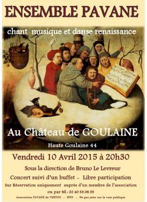 affiche-Goulaine--300x413