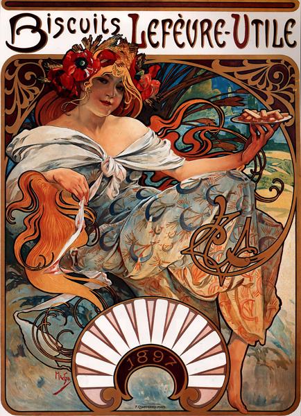 biscuits-lefevre-utile-1897