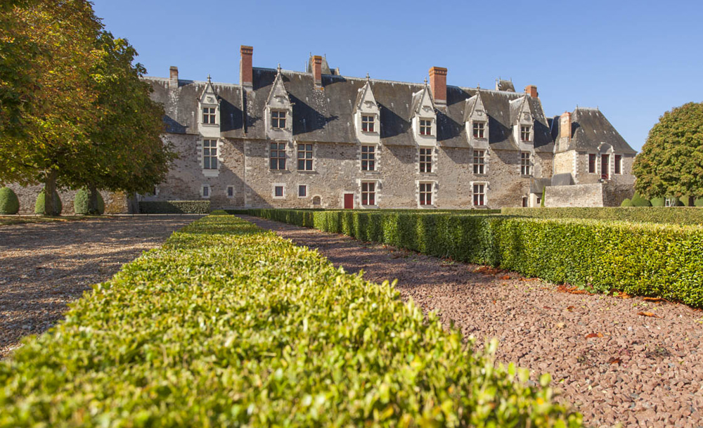 chateau-goulaine-reception-privee