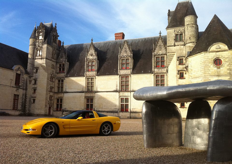 expo-voitures-chateau-goulaine
