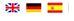 langues-visites