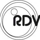 logo-RDV-140x140 (1)