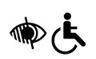 malvoyants-mobilite-reduite