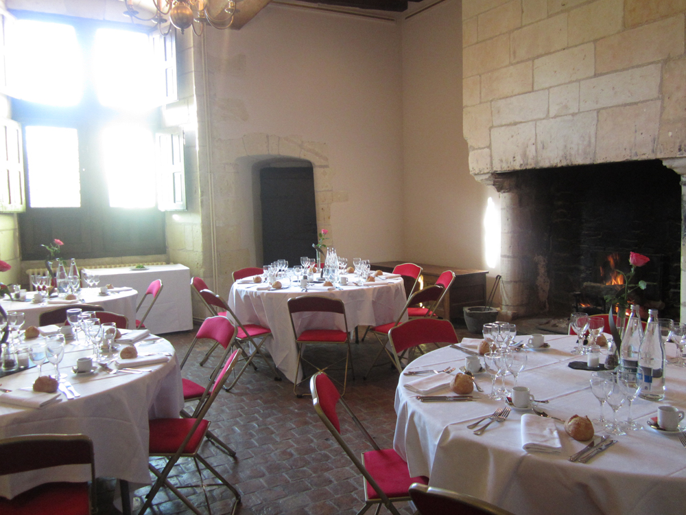 salle-reception-chateau-goulaine
