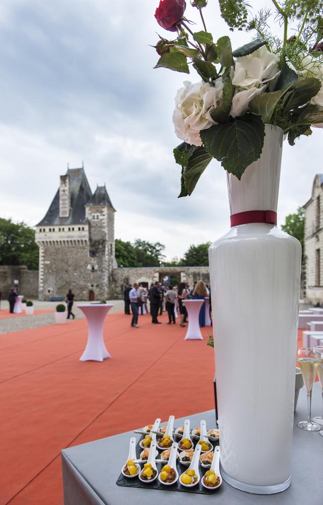seminaire-congres-chateau-goulaine-nantes