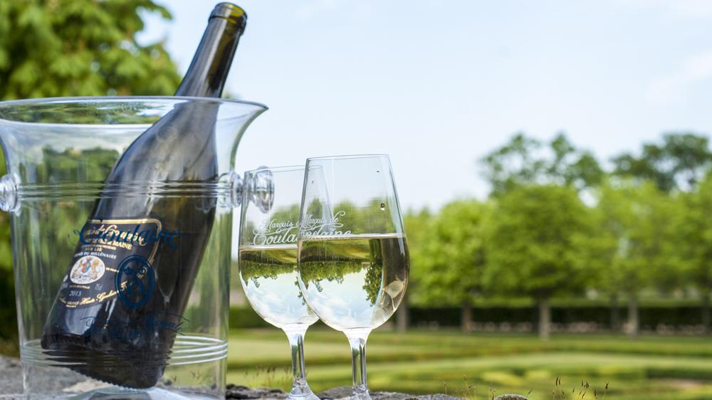 vins-loire-marquis-de-goulaine