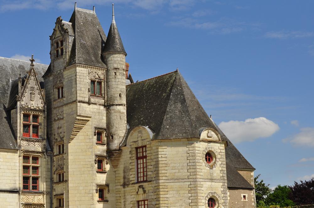 visite-chateau-goulaine