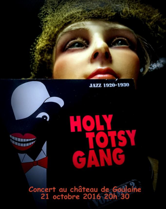 affiche-holy-totsy-gang