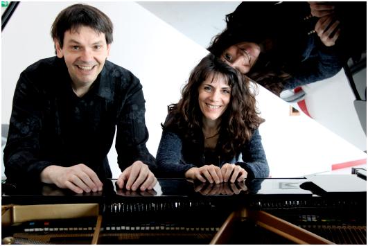 piano-chateau-de-goulaine