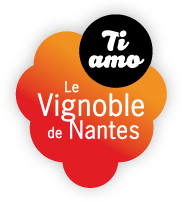 Ti Amo le Vignoble de Nantes